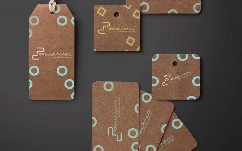 Kraft-Labels-Collection-Mockup-scaled